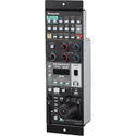 Panasonic AK-HRP200GJ Remote Operation Panel for Panasonic Cameras