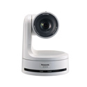 Panasonic AW-HE130WPJ Full HD Camera with Integrated Pan-Tilt - White