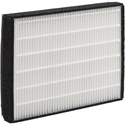 Panasonic ET-SFR330 Replacement Smoke Cut Filter for RZ12KU/RS11KU