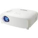 Panasonic PT-VZ580U 5000-Lumen WUXGA 3 LCD Projector