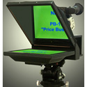 Mirror Image PB-15 Price Buster 15 Inch SVGA LCDTeleprompter