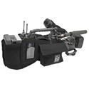 PortaBrace CBA-PMW350 Camera Body Armor for Sony PMW-350 - Black