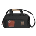Portabrace CS-HM170 Camera Case Soft for JVC GY-HM170UA - Black - Medium