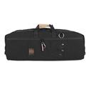 Portabrace LR-3BGLCC Light Run Bag for Glidecam and Camera - Black