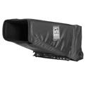 PortaBrace MOH-LH910 Monitor Hood for Panasonic BT-LH910