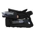PortaBrace RS-HM600 Rain Slicker For JVC GY-HM600