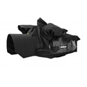 PortaBrace RS-HM850 Rain Slicker for JVC GY-HM800 & 850