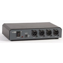 Anchor Audio Porta-Com PC-2000 2 Channel Power Console