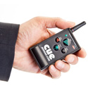 PC-AS4-GRN Transmitter 4-Button w/ Green Laser