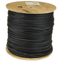 ProCo 16AWG 2-Condcutor Unshielded Loudspeaker Cable - Per Foot