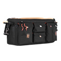 Porta Brace PC-3B Large Production Case BLACK