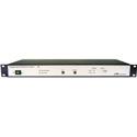 Link Electronics PCE-845 Closed Caption Encoder