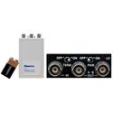 Horita PDA2 Mini Portable Video Distribution Amplifier