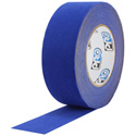 Pro Tape Pro Digital Cloth Flame Retardant Tape - Blue 2 Inch x 20 Yard