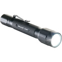 Pelican 2360 Tactical Flashlight