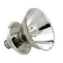 Pelican 2404 StealthLite 2400 Xenon Lamp Module