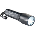 Pelican 2410 StealthLite Flashlight - Black