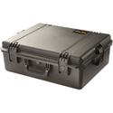 Pelican iM2700 Storm Case with Foam - Black