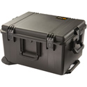 Pelican iM2750 Storm Travel Case with Foam - Black