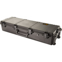 Pelican iM3220 Storm Case without Foam - Black