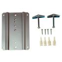 Peerless-AV ACC908 Metal Stud Accessory Kit