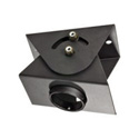 Peerless-AV ACC912 Lightweight Cathedral Ceiling Adaptor