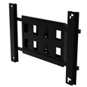 Peerless-AV PANA-85WM Tilt Wall Mount-For Panasonic TH-85PF12U Flat Panel Screen