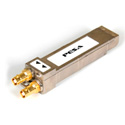 PESA 81901704970 easySFP Dual Encoder- SDI to NTSC/Pal