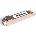 PESA 81901705130 easySFP 3G-SDI to HDMI - Tx Module