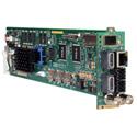 PESA C22-OG Encoder/Decoder 2-Channel for openGear OG3