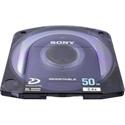 Sony Rewritable 50GB XDCAM PRO Dual Layer Disk