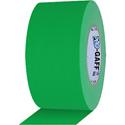 Pro-Gaff Gaffers Tape PGCG3-50 3 Inch x 50 Yards - Chroma Key Green