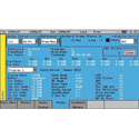 Phabrix PHRXO-BDA Dolby E-D-D+ Bitstream Analysis Software Option For Phabrix Rx Rasterizer Series