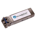 Phabrix PHSFP-RT30-1310 Optical Transceiver Module (Phabrix SX TAG option)