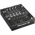 Pioneer DJM-900NXS2 4 Channel Digital Pro-DJ Mixer