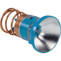 MityLite Replacement Bulbs