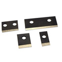 Platinum Tools 100054BL EZ-RJ PRO HD 100054C Tool Replacement Blade Set. 4 pc.