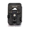 Platinum Tools 100071C Crimp Die for Crimping ezEX-RJ45 Connectors with the EXO Crimp Frame System