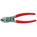 Platinum Tools 10514C CCS-6 6-1/4 Inch Coax/Copper/Aluminum Cable Cutter