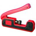 Platinum Tools 16220C SealSmart II Compression Crimp Tool