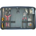 Platinum Tools 90134 SealSmart PRO Compression Coax Kit