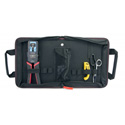 Platinum Tools 90141 EXO EZ-RJ45 Termination Kit