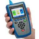 Platinum Tools TCB300 Cable Prowler Cable Tester
