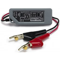 Platinum Tools TG220C ToneMaster High Powered Tone Generator with ABN Clips