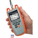 Platinum Tools TSS200 Fault Finding/Cable Length Measurement TDR