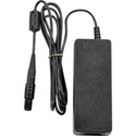 Pliant Technologies PPS-48V-02 CrewCom 48VDC Power Supply for use with CHB-8C-02