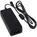 Pliant Technologies PPS-48V CrewCom 48VDC Power Supply for use with CHB-8C