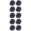 Pliant Technologies SBL-ES-10PK Cushion Cover (Ear Sock) 10 Pack for SmartBoom Lite
