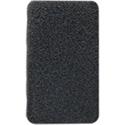 Pliant Technologies SBP-32988042 SmartBoom® PRO Replacement Mic Windscreen