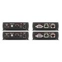 PureLink HTR Rx HDTools HTR HDBaseT Receiver